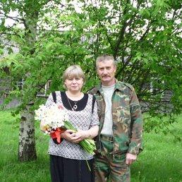 людмила, 54 года, Западная Двина
