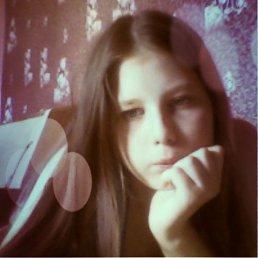 Маша Верхотина, 22 года, Новоалтайка