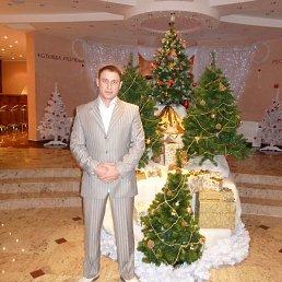 Ирфан, 53 года, Новоульяновск