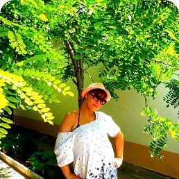 Ангелина, 27 лет, Рязань