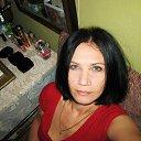 Фото Наталья, Луцк, 42 года - добавлено 6 апреля 2014 в альбом «Мои фотографии»