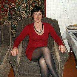 Анна, , Красный Лиман