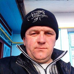 Вадим, , Чемеровцы