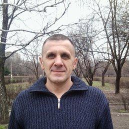 Александр, 51 год, Селидово