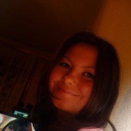 Сабинка, 24 года, Ташкент