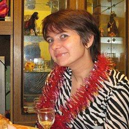 Наталья, 40 лет, Спас-Клепики