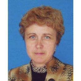 Елена, 54 года, Барыш