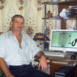 Сергей, Хвалынск, 56 лет