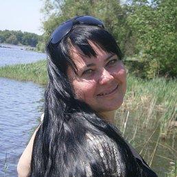 Лена, 43 года, Берегово