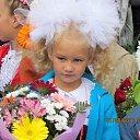 Фото Света, Великий Новгород, 56 лет - добавлено 9 января 2014