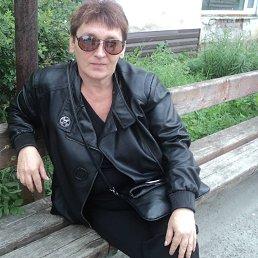 Марина, 50 лет, Суоярви
