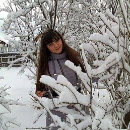 Иринка, 22 года, Зубцов