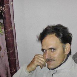 ОЛЕГ, 49 лет, Здолбунов