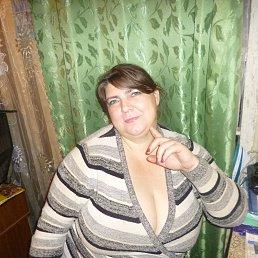 Светлана, 48 лет, Шацк