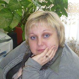 Марианна, 41 год, Ижевск