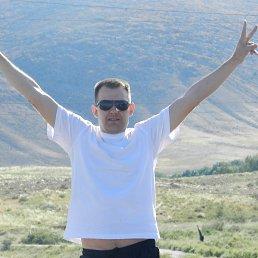 игорь, 41 год, Тальменка
