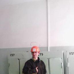 ВАВАН, 28 лет, Десногорск