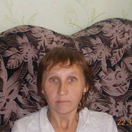 Фото Елена, Джалиль, 46 лет - добавлено 24 апреля 2014
