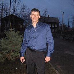 Вячеслав, 49 лет, Пестово