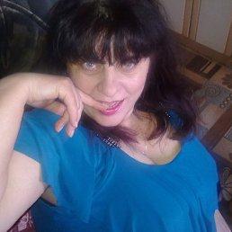 ТАТЬЯНА, 53 года, Радужный