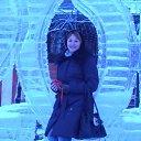Фото Наталья, Ярославль, 56 лет - добавлено 20 января 2014