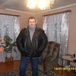 Виктор, 58 лет, Невель