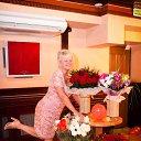 Фото Ольга, Волгоград, 57 лет - добавлено 26 января 2014