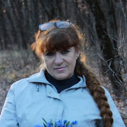 Татьяна, 59 лет, Краснодон