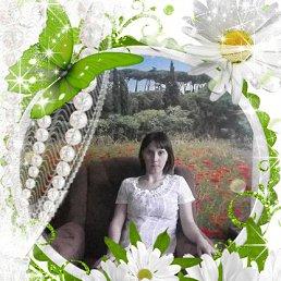 мария, 28 лет, Шушенское