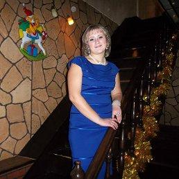 Оксана, 35 лет, Максатиха