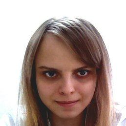 Анастасия, 24 года, Красноярск