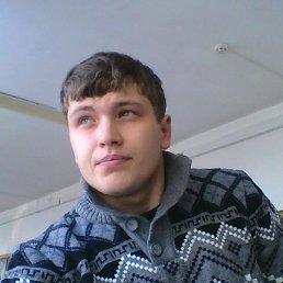 Александр, 28 лет, Суджа