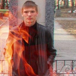 Антон Задвинский, 24 года, Лесной