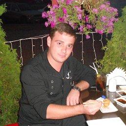 Игорь, 32 года, Бамберг