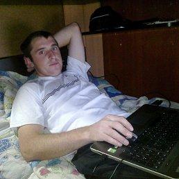 николай, 29 лет, Червоноград