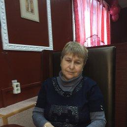 Галина, 59 лет, Ивантеевка