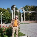 Фото Эндрю, Самара, 64 года - добавлено 3 апреля 2014