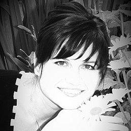 Лариса, 36 лет, Киров