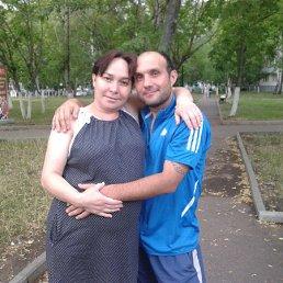 диана, 43 года, Набережные Челны