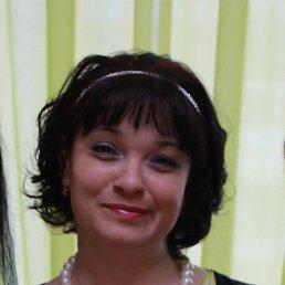 Гульназ, 44 года, Набережные Челны