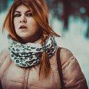 Фото Ксения, Ижевск, 28 лет - добавлено 30 декабря 2013 в альбом «Мои фотографии»