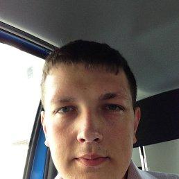 Михаил, 29 лет, Павловский Посад