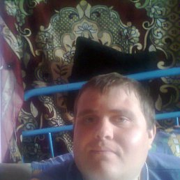 Виктор, 33 года, Баштанка