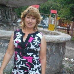 Марина, 58 лет, Магнитогорск