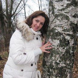 александра))), 37 лет, Староминская