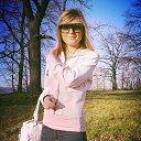 Фото Жанна, Воронеж, 30 лет - добавлено 1 апреля 2014 в альбом «я и не только)))»
