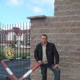 Владимир, 36 лет, Будогощь