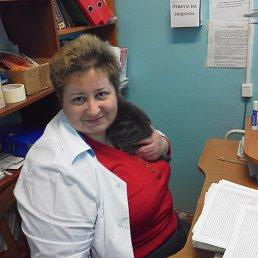 Наталья, 55 лет, Чудово