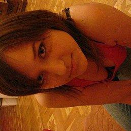 Мария, 36 лет, Астрахань