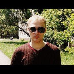 Vyacheslav, 26 лет, Димитров